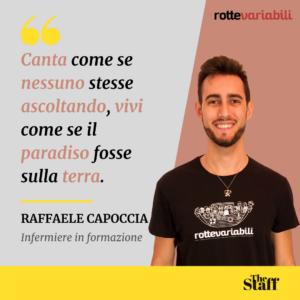 Raffaele Capoccia